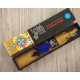 Incense Sticks Tribal Soul Palo Santo\Pinon Pine