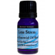 Essential Oil Blend Less Stress
