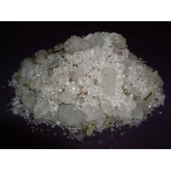 Protection Bath Salts 40g