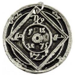 Amulets & Seals